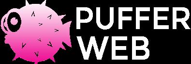 PufferWeb Host